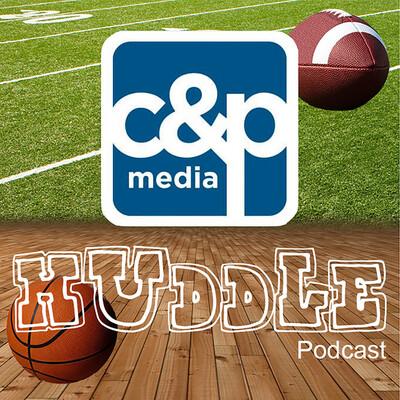 Huddle – C&P Podcast