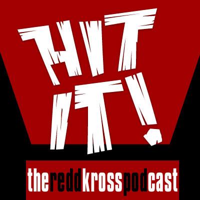 Redd Kross Podcast
