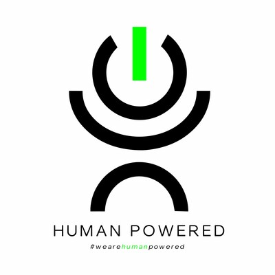 Human Powered Podcast