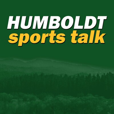 Humboldt Sports Talk