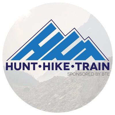 Hunt Hike Train