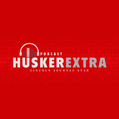 Husker Extra