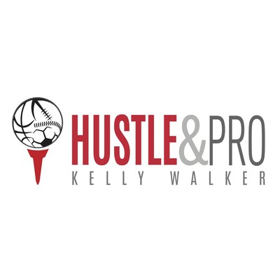 Hustle and Pro - Lifestyle Frisco's Sports Podcast