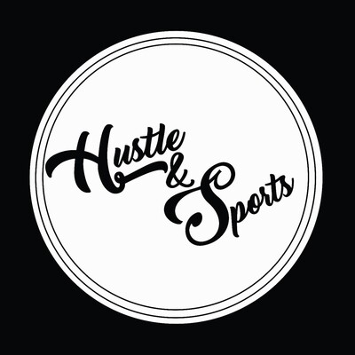 Hustle and Sports