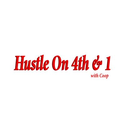 Hustle On 4th & 1