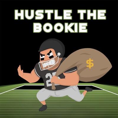 Hustle The Bookie