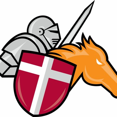 Brother Rice Crusader GameDay Podcast