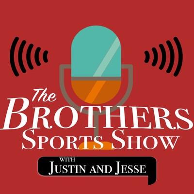 Brothers Sports Media