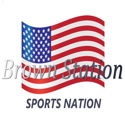 Brown Station Sports Nation