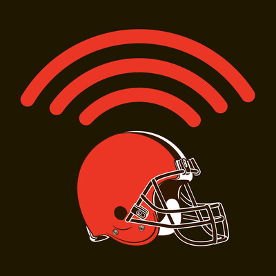 Brownscast: The Official Podcast of the Cleveland Browns