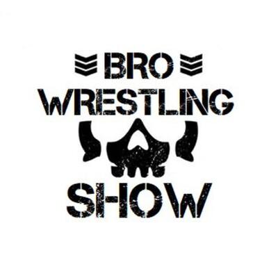BroWrestlingShow