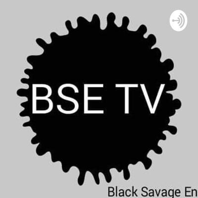 BSE TV Radio