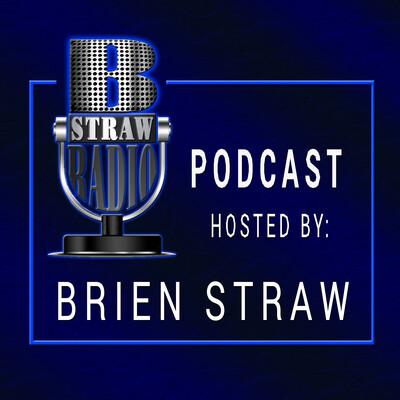 BstrawRadio