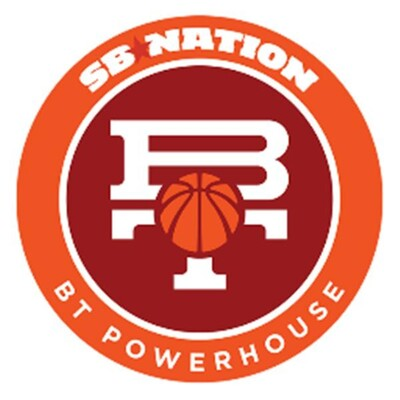 BT Powerhouse