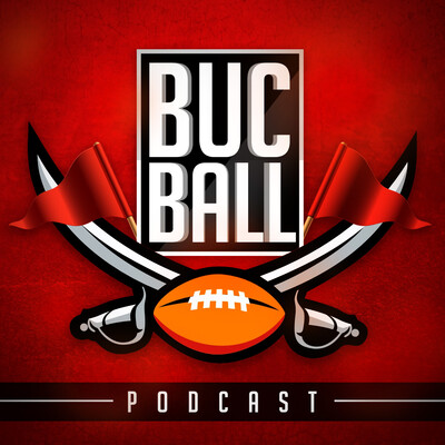Buc Ball Podcast