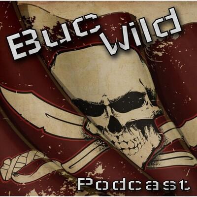 Buc Wild
