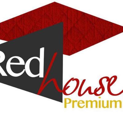 Red House Premium
