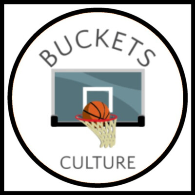 Buckets Culture Podcast