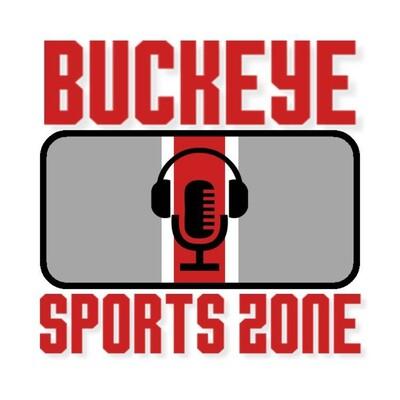 Buckeye Sports Zone