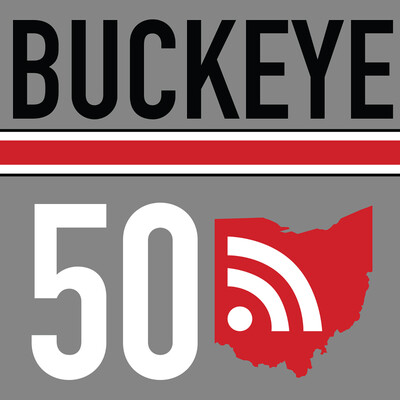 Buckeye50 Podcast