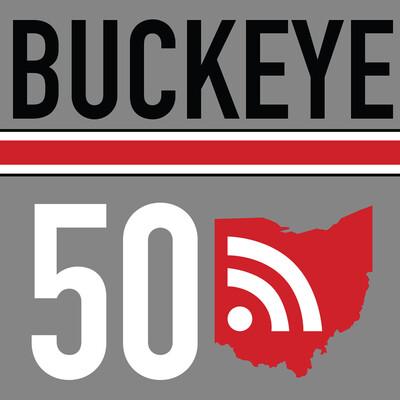 Buckeye50 Podcast