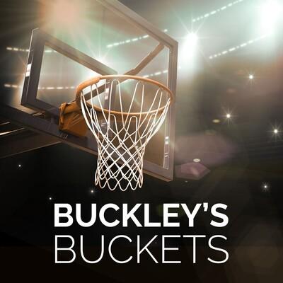 Buckley's Buckets