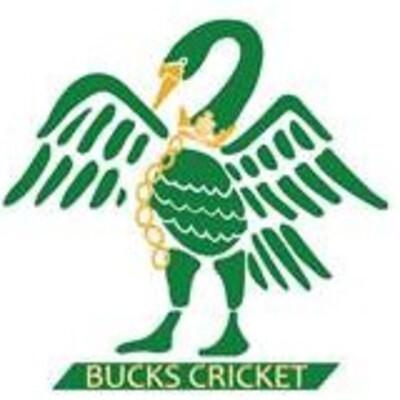 Bucks Cricket