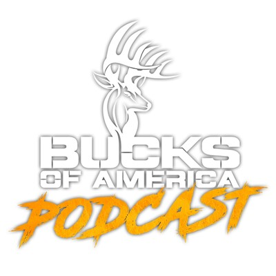 Bucks Of America Podcast