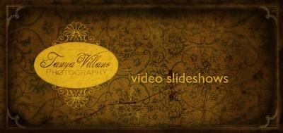 TVP Session Videos