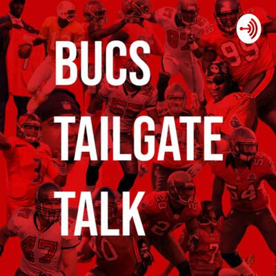 Bucs Tailgate Talk