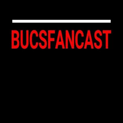 BUCSFANCAST