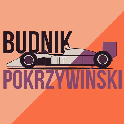 Budnik i Pokrzywiński o F1