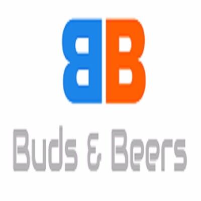 Buds & Beers