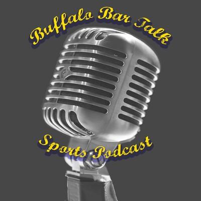 Buffalo Bar Talk