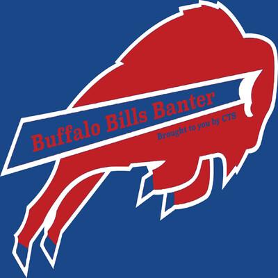 Buffalo Bills Banter