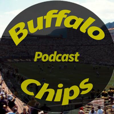 Buffalo Chips Podcast