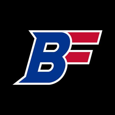 Buffalo Fanatics Podcast Network