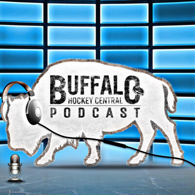 Buffalo Hockey Central