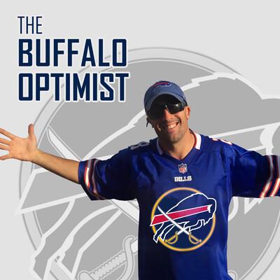 Buffalo Optimist's podcast