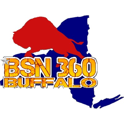 Buffalo Sports Now