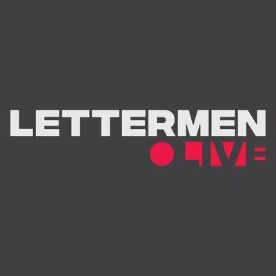 Lettermen Live