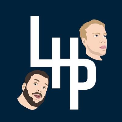 Level Headed Podcast