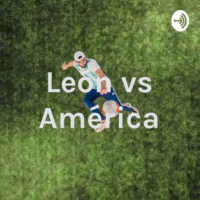 León vs América