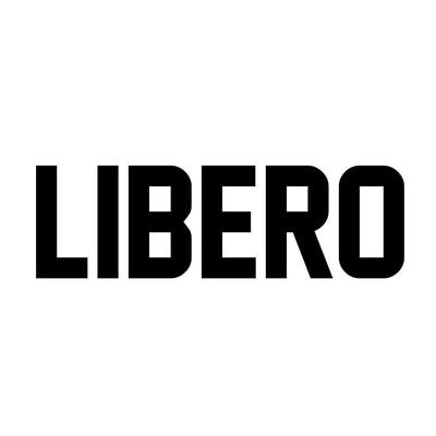 Libero Football Podcast