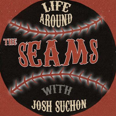 Life Around The Seams
