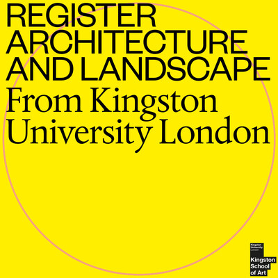 Register - Architecture & Landscape