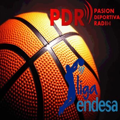 Liga Endesa ACB 2015-16