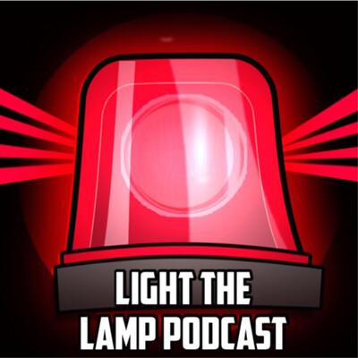 Light The Lamp Media