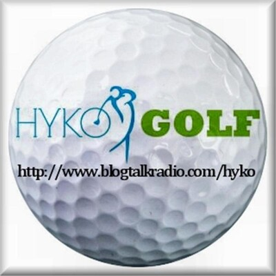 Hykogolf Radio