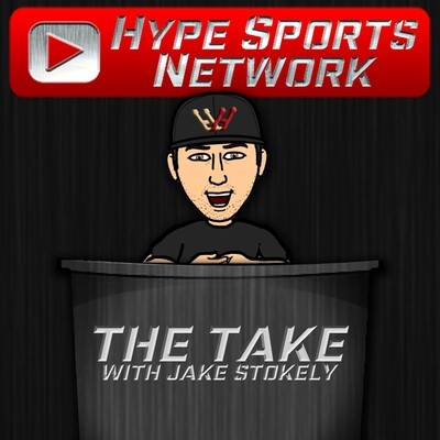 Hype Sports Network